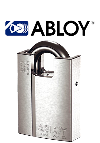 Abloy Image