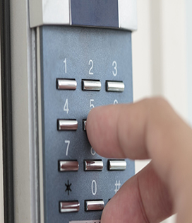 Access-Control-Systems-Image-1